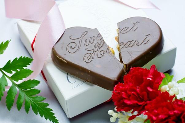 失恋ショコラティエに学ぶ5つの名言