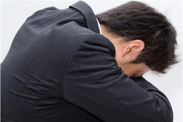 仕事辞めたい新卒がとるべき7つの行動