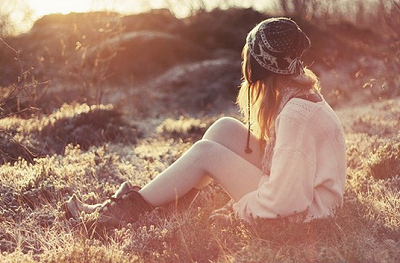 画像を使って失恋を乗り越える6つの方法