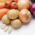 野菜チップスで健康!5つのおいしい食べ方