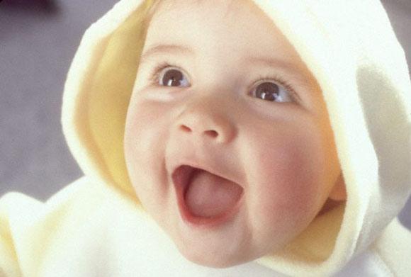 明るく笑顔になる5つの英語名言
