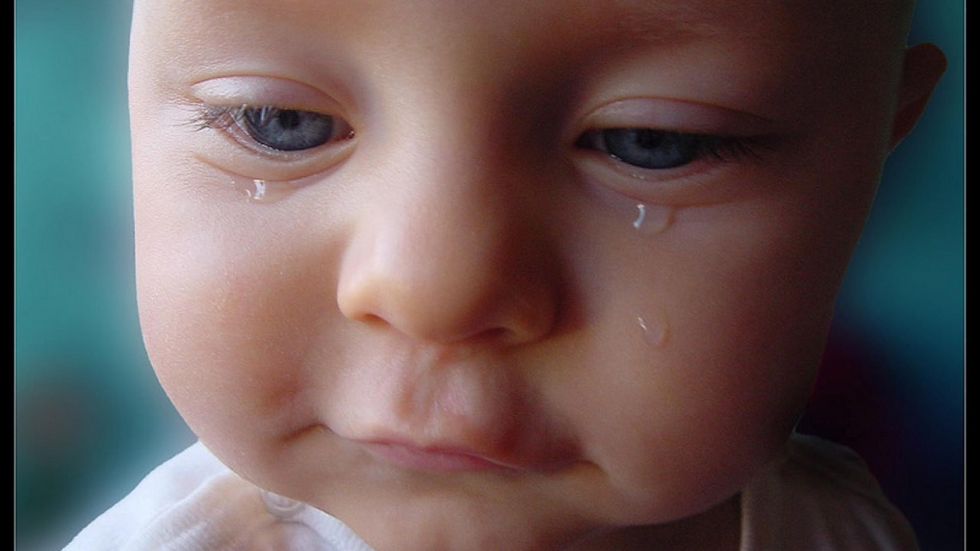 涙もろい心の原因を知って明日からを豊かにする7つの方法用