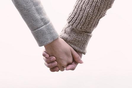 失恋から立ち治る勇気をくれる歌7選