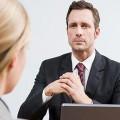 上司を動かすメールの書き方8つのポイント