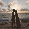 失敗しない結婚6つの秘訣