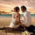 倦怠期を乗り越える5つの愛の深め方