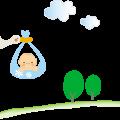赤ちゃんを授かる優しい子作り5つのコツ