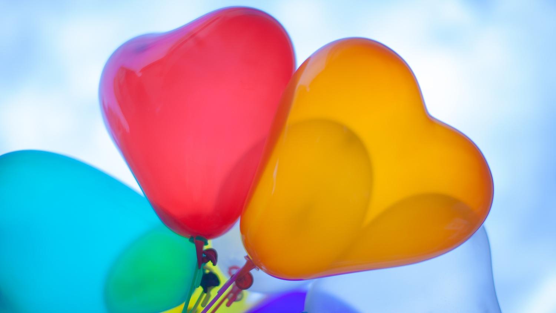 恋愛が叶う5つの潜在意識の使い方
