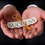 あの成功者たちの成功裏5つのストーリー