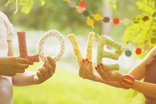 無理せず幸せになるたった5つの方法