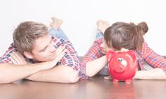 借金ありの結婚の心構え