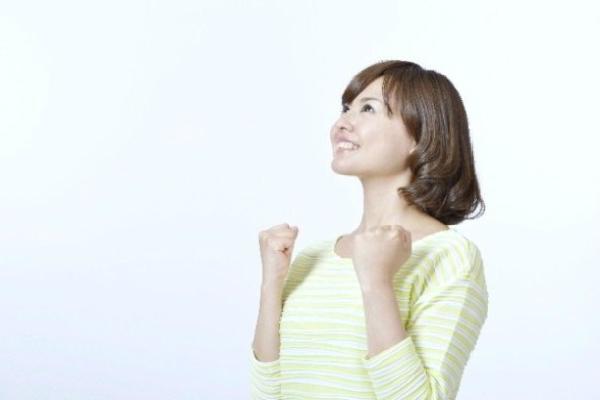 挫折を意味あるものとする5つの習慣