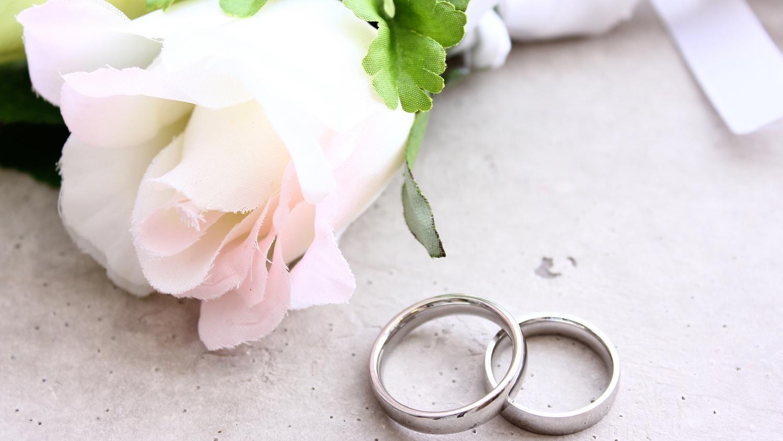 結婚前に知っておくべき結婚を後悔する5つの理由