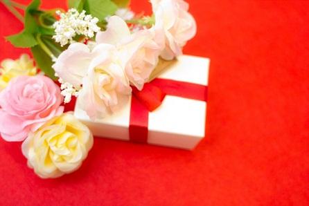 結婚プロポーズで女性が喜ぶ6つのメッセージ