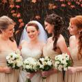 結婚で失敗しない人の5つの特徴