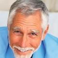 白髪を予防する5つの秘訣